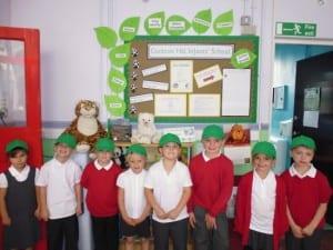 Eco Committee Image