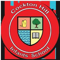 Cockton Hill Infants' School